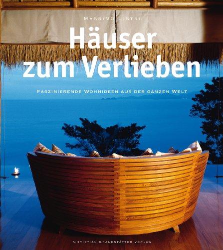 Häuser zum Verlieben (3850332438) by [???]
