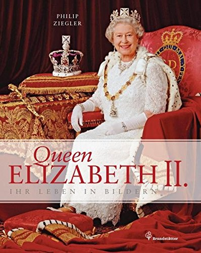Queen Elizabeth II (3850334368) by [???]