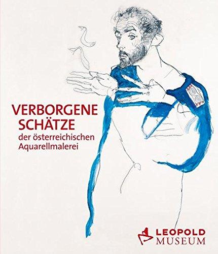 Verborgene Schätze der österreichischen Aquarellmalerei: 05.03.2010 -: Rudolf Leopold Franz