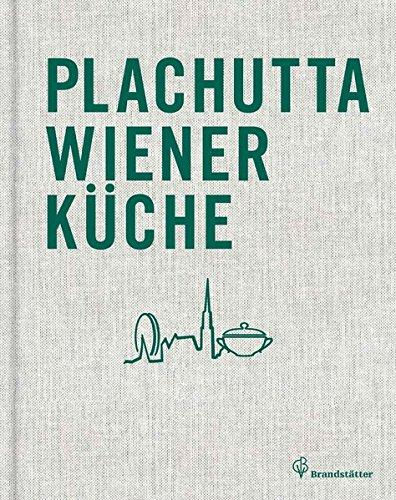 9783850338110: Plachutta Wiener K�che