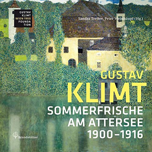 9783850338608: Gustav Klimt