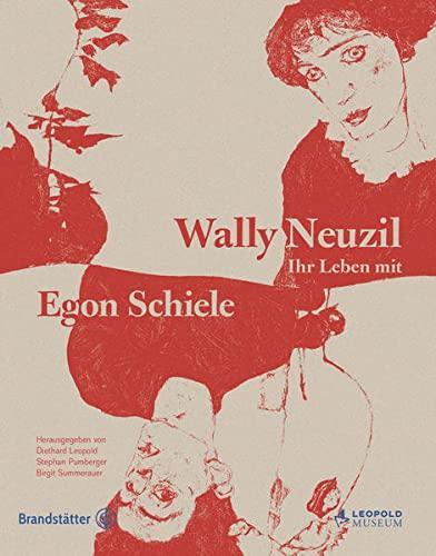 9783850339117: Wally Neuzil