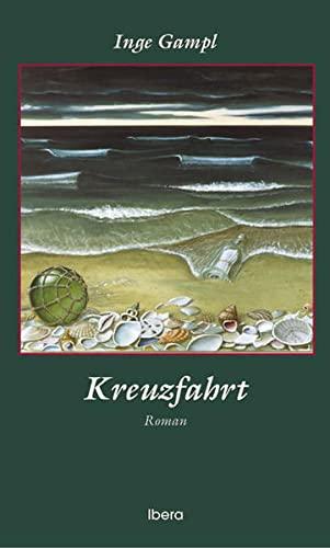 9783850521635: Kreuzfahrt