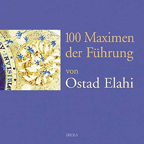 100 Maximen der Führung (9783850522748) by [???]