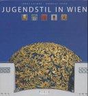 Jugendstil in Wien (German Edition): Kalmar, Janos