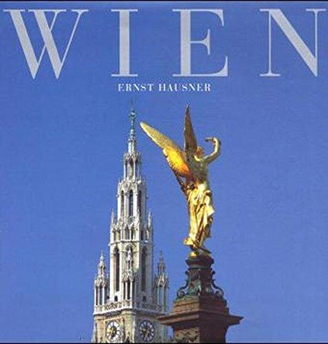 9783850581592: Wien (German Edition)