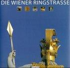 Die Wiener Ringstrasse (German Edition): Kalmar, Janos
