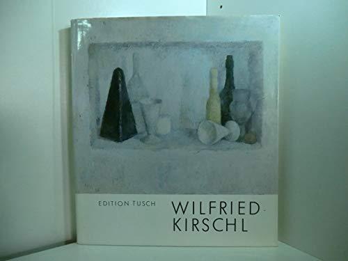 9783850631020: Wilfried Kirschl (German Edition)