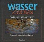 Wasserzeichen (3850685012) by Hermann Hesse