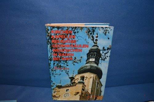 Kirchen und Kapellen, religi: Ressel, Johannes