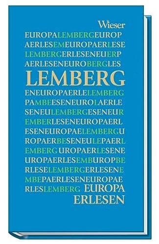 Lemberg: Woldan, Alois
