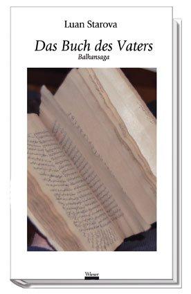 9783851297720: Das Buch des Vaters
