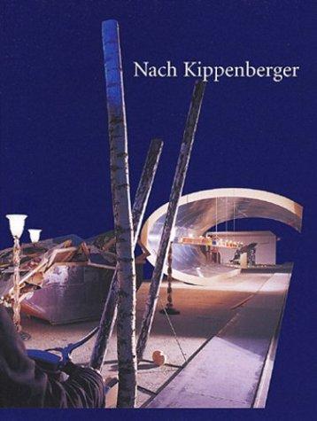 Nach Kippenberger: Eva Meyer-Hermann; Kathleen