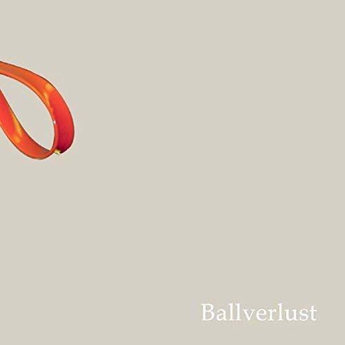 9783851600513: Ballverlust