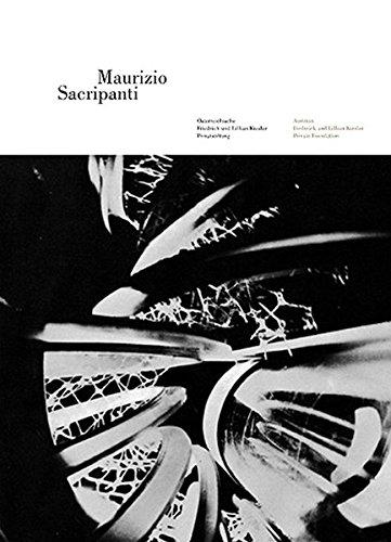9783851600759: Maurizio Sacripanti