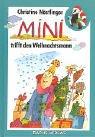 9783851911954: Mini Trifft Den Weihnachtsmann