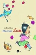 9783851913873: Mamas Liste