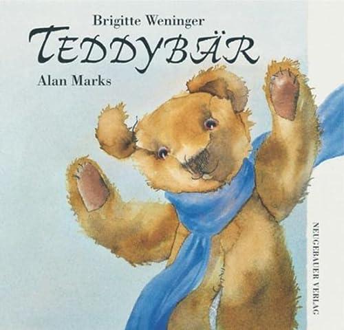 Weninger brigitte marks alan zvab for Brigitte versand deutschland
