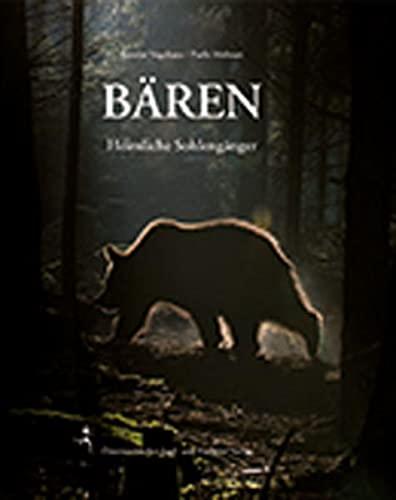 Bären: Jaroslav Vogeltanz