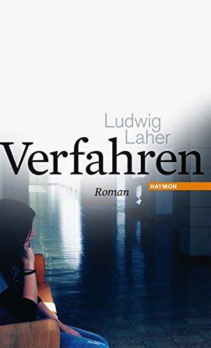Verfahren: Ludwig Laher