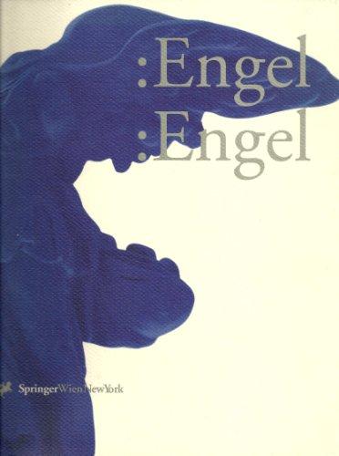 9783852470122: Engel, Engel: Legenden der Gegenwart by Pichler, Cathrin; Marboe, Peter; Past...