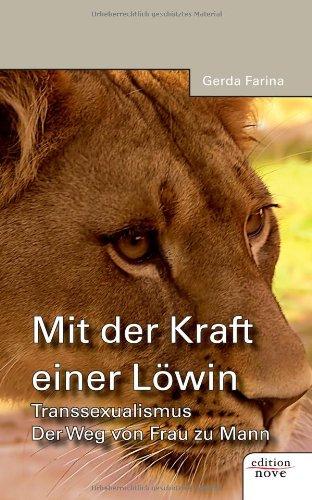 9783852511559: Mit Der Kraft Einer Lawin