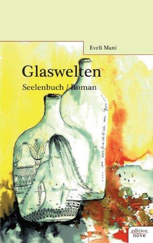 9783852514536: Glaswelten