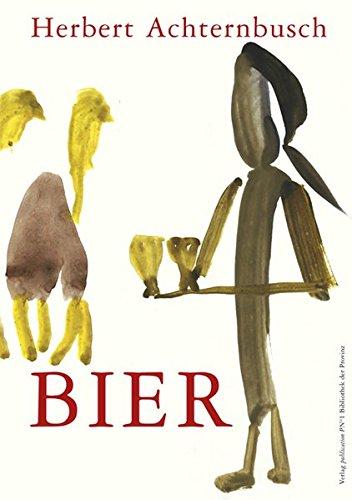9783852526522: Bier. Ein Bier geht um die Welt