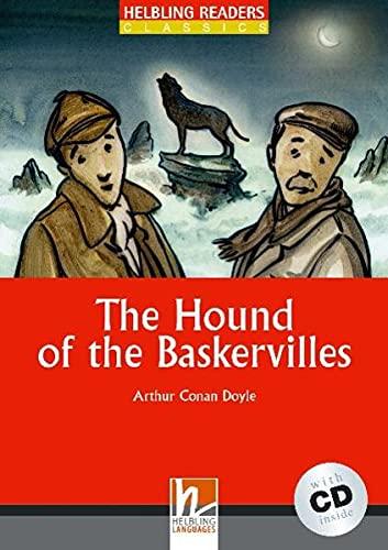 a summary of sir authur doyles hounds of the bakervilles Hound of the baskervilles arthur conan doyle summary & analysis chapter i: mr sherlock holmes chapter ii: the curse of the baskervilles chapters iii–iv.