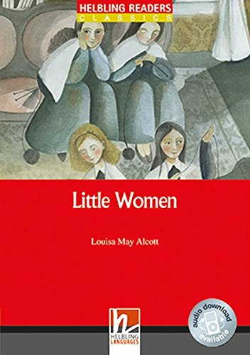 Little Women, Class Set: Alcott, Louisa May