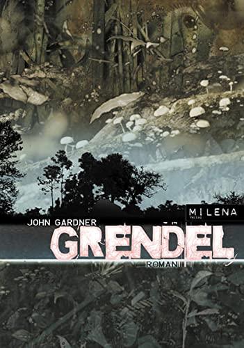 9783852861746: Grendel