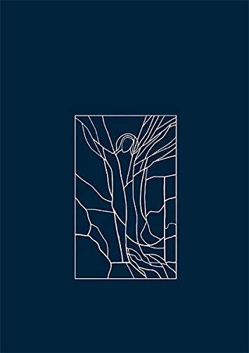 9783853512005: Das neue Manuale für die Begräbnisfeier: Pastoralliturgisches Handbuch zur Feier dese Begräbnisses in der ED Wien