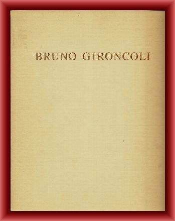 9783854150824: Bruno Gironcoli: Bildhauerische Arbeiten 1980-1990