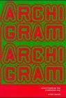 9783854152163: Archigram