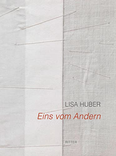 Eins vom Andern (Hardback): Lisa Huber