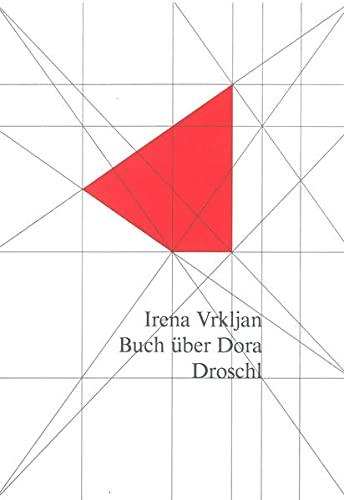 Vor roter Wand. 1991 - 1993. Essay - eine Literatur-Reihe herausgegeben von Walter Grond (Band 24)....