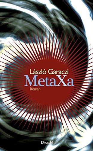 9783854209706: Metaxa