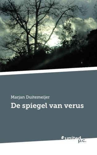 de Spiegel Van Verus: Marjan Duitemeijer