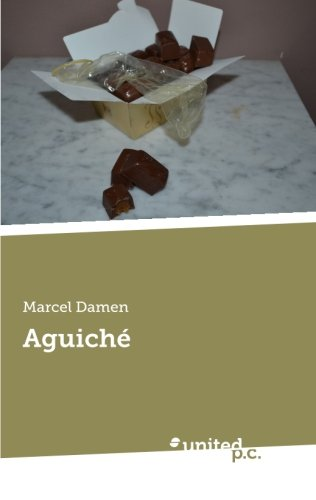 9783854388807: Aguiché (Dutch Edition)