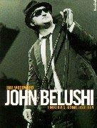 9783854450269: John Belushi.