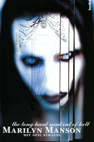 9783854451822: Marilyn Manson.