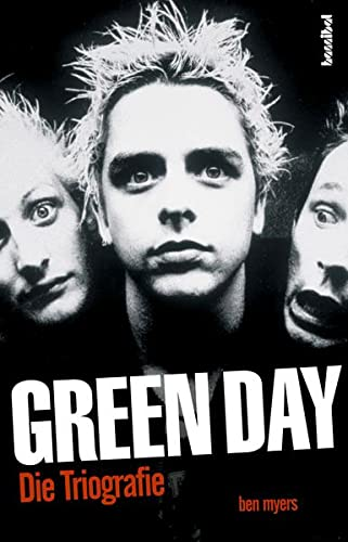 9783854452652: Green Day