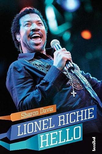 9783854453017: Lionel Richie - Hello
