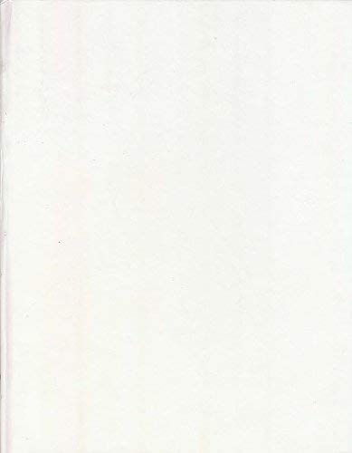 9783854471042: Der Schrei, Signum einer Epoche: Das expressionistische Jahrhundert : bildende Kunst, Lyrik und Prosa, Theater