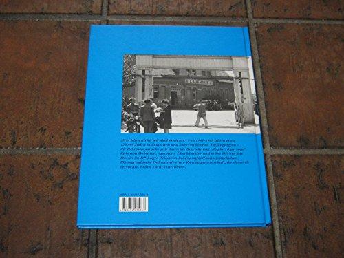 9783854475767: Ein Leben aufs neu. Das Robinson- Album. DP- Lager: Juden auf deutschem Boden 1945- 1948