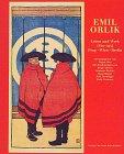 9783854476757: Emil Orlik: Leben und Werk 1870 - 1932 : Prag, Wien, Berlin