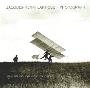 Jacques Henri Lartigue. Photographer (3854478348) by Lartigue, Jacques Henri.