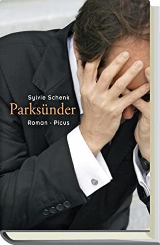 9783854526476: Parksünder