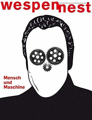 Wespennest Mensch und Maschine