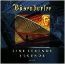 9783854850809: Bosendorfer: A Living Legend